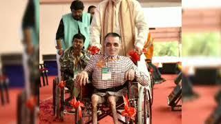 jai jai kara swami dena sath hamara