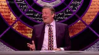 Download Video How hard is it to be a nude model? - QI: Series K Episode 10 Preview - BBC Two MP3 3GP MP4