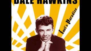 Dale Hawkins - Little Pig