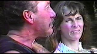 HELLS ANGELS | SONNY BARGER | INTERVIEW 1994 | Part 6