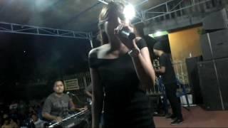 Kalung Emas - Niken Amora ft Manager Shake & Steak jakal Delta nada kalten