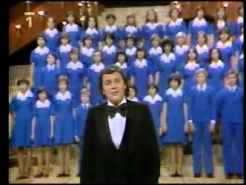 Silvester 1978  Karol Duchoň,   a zbor - Pre Elišku