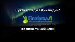 FINNLOMA.FI