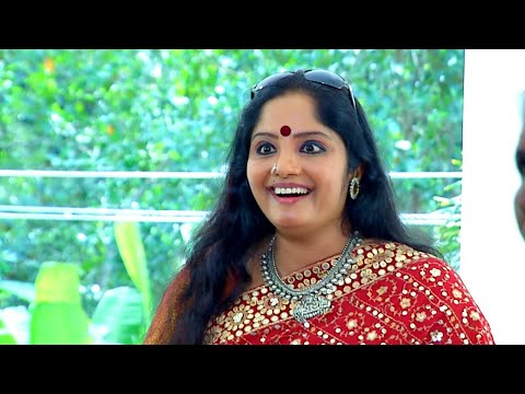 Bhagyajathakam June 07,2019 Mazhavil Manorama TV Serial