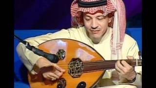 يارقيق المشاعر _طلال سلامة
