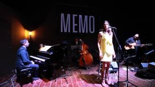MEMO RESTAURANT  Music Club MILAN - DAGMAR