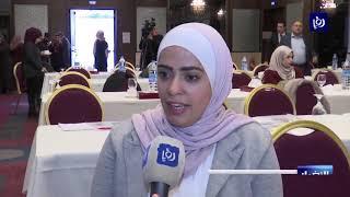 الأردن .. وزير العمل القطاعين العام والخاص لتحمل مسؤولياتهما تجاه ذوي الإعاقة - (23-1-2019)