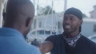 Black vs Blue   My RODE Reel 2020   Short Film