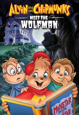 alvin and the chipmunks meet the wolfman movie online Alvin and the chipmunks meet the wolfman 2000 full movie, m4ufreecom m4ufreeinfo movies and tv shows, it's the chipmunks' third and final full-length feature alvin is struggling with nightmares of werewolves.