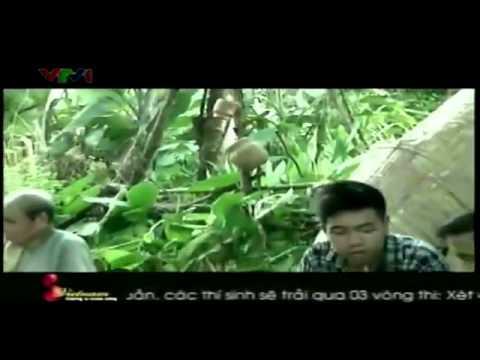 [ thesinhcafe.com ] Hoa Binh Travel Guide - Du lịch hòa bình , Vietnam