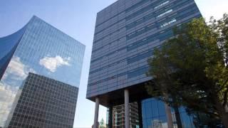 Обучение в Канаде. University of Toronto(http://www.HelenRiabinin.com: Елена Рябинина, специалист в области недвижимости и в вопросах, связанных с переездом в..., 2012-10-24T14:55:23.000Z)