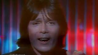 Cliff Richard - We Dont Talk Anymore (1979) YouTube Videos