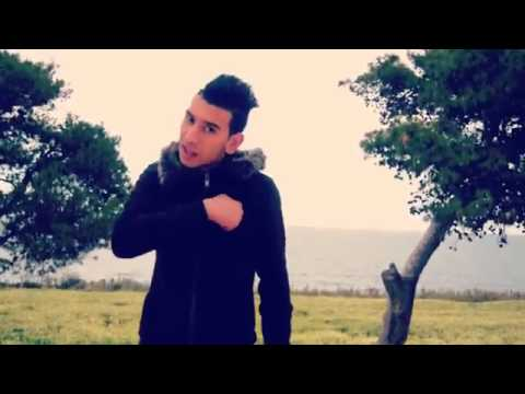 khalil fatiga (groupe havana) clip HD new اقوى أجمل أغنية حب 2016 المكتوب YouTube