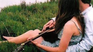 Hướng dẫn Guitar Trái tim bên lề  - vechaitiensinh