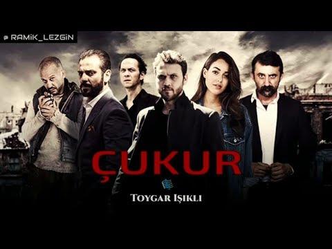 Çukur   Episode 54 With English Subtitles indir