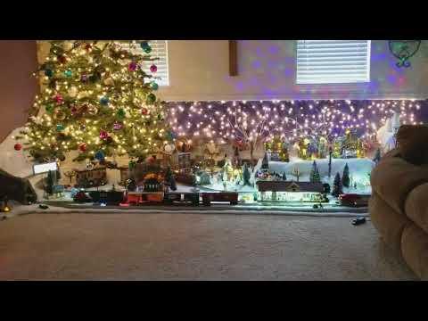 SF. NKP. PRR. CN. MTH 2017 CHRISTMAS LAYOUT.