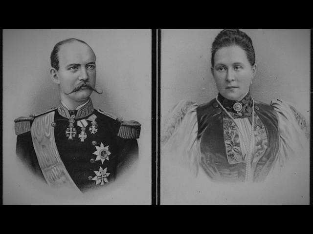 Ιστορικά Γεγονότα - Σέρρες - Καβάλα - Δράμα - Η απελευθέρωση