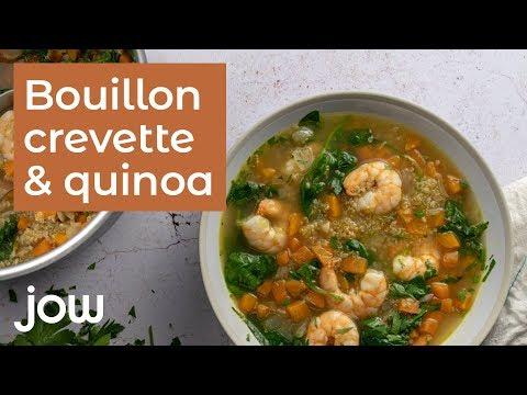recette-du-bouillon-quinoa-crevette