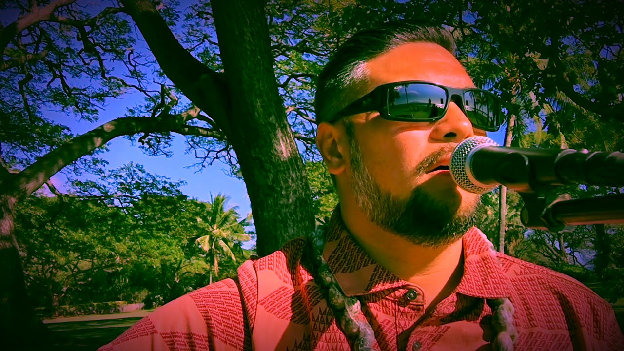 Download JOHN LEGEND- EACH DAY GETS BETTER (cover) by Kaena Music