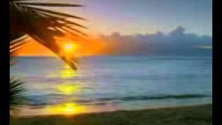 море, волны, вечер, закат и всё это под красивую спокойную песню. Друзья жду комы кому понравилось.(видео, добавленное с мобильного телефона., 2012-08-16T06:44:02.000Z)