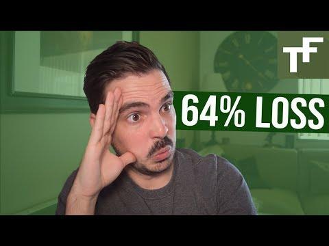 Car Depreciation Explained