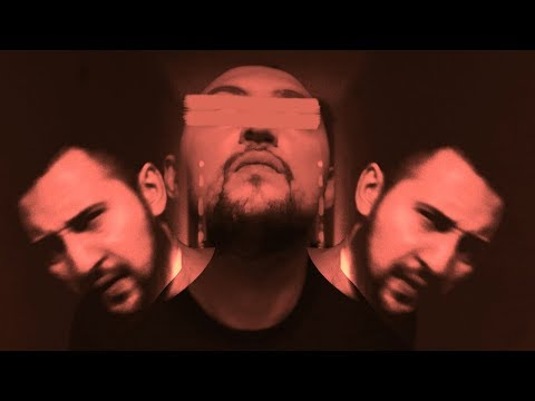 F.Charm - Lupii la stână feat. Cally Roda (Videoclip Oficial)
