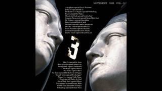 No Tears - Jack  (Brotherhood Of Pagans Cover)