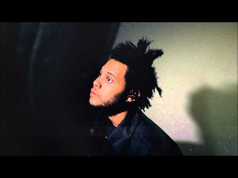 *free on soundcloud* The Weeknd x Drake Type Beat (prod. chrisable)