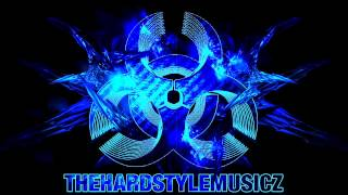 The Beatcaster - Glow (Crashline 2 Years Anniversary Anthem) [HQ Original]