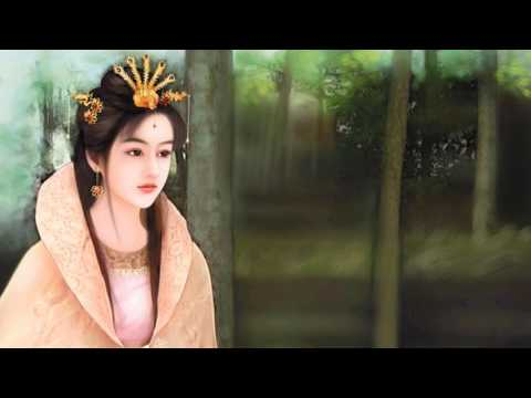 best chinese music of all time   sad chinese love song   beautiful ancient chinese relaxing music