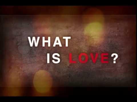What Is Love ?    Pyar Kya Hai ?    Hindi/Urdu    Psycho Class