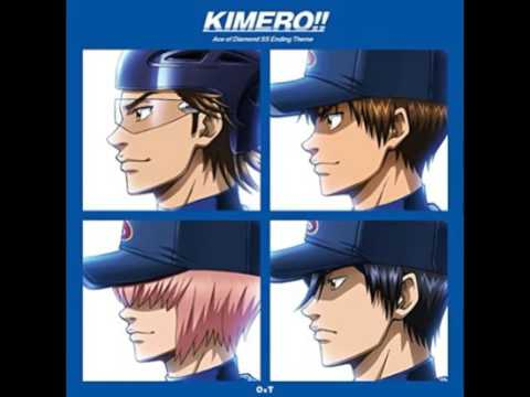 oxt - kimero [FULL] ost