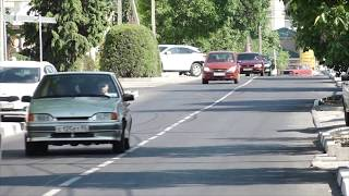 Анапа может получить дополнительные деньги на ремонт дорог
