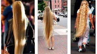 видео Красота волос. Уход за кожей головы