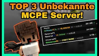 Mcpe Server Videos Mcpe Server Clips Clipzuicom - Minecraft pe server erstellen ios deutsch