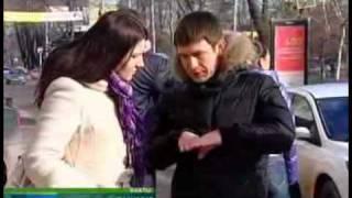 видео Замена рычагов Астон Мартин в СПб. Замена передних и задних рычагов Aston Martin в Санкт-Петербурге в день обращения