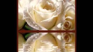 sebastian chato inedit chanson d'amour 2010