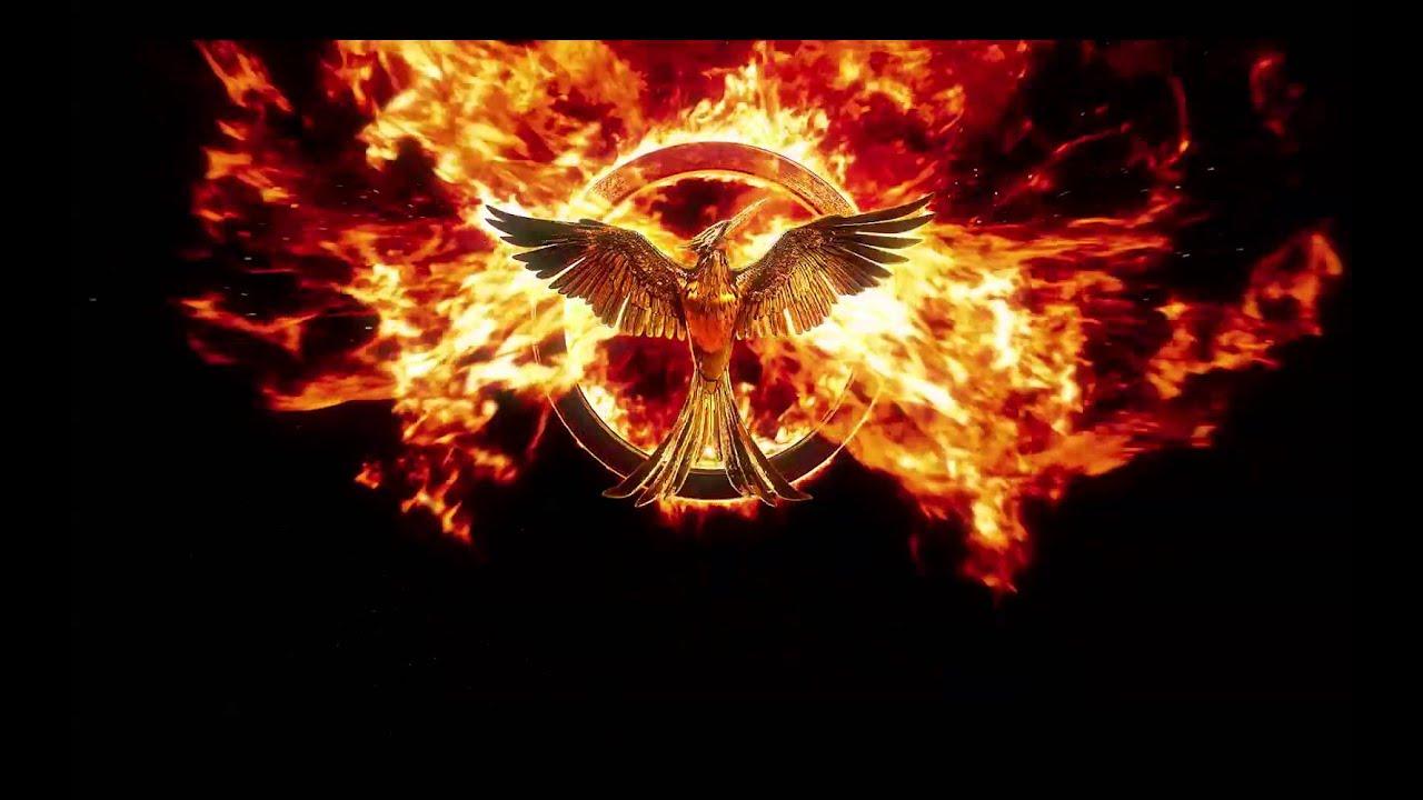 Голодные игры: Пламя восстания [1.0.1] скачать …