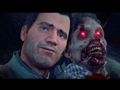 Top 10 BEST ZOMBIE Shooting Games For Android & IOS | 2017