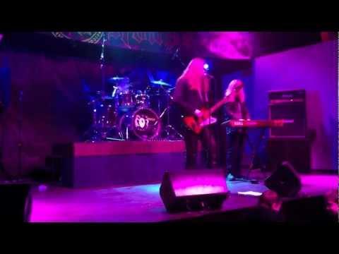 Back on earth Ozzy Osbourne cover by Потерянный век