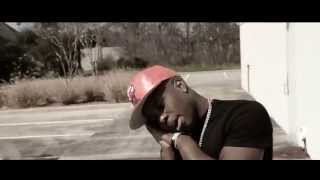 Repeat youtube video T-Wayne - Nasty Freestyle (Music Video)