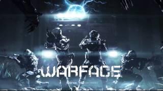 Warface обновление 27 ноября