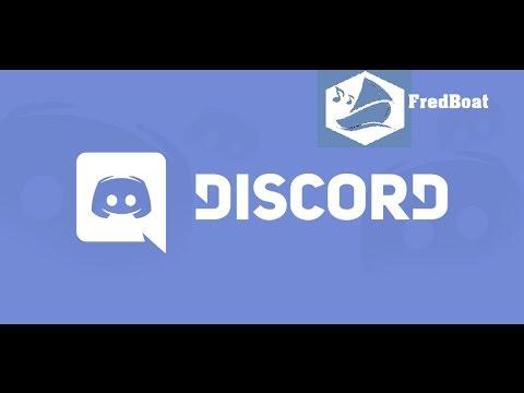 EASIEST Discord Music Bot