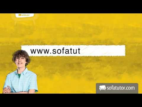 Personifikation Deutsch Textanalyse Und Interpretation Youtube