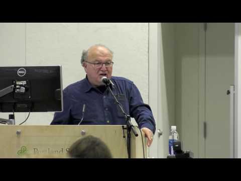 Economics of Sustainable Development and the Bio-Economy