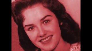 "LORRIE & LARRY COLLINS- ""MERCY"" (1958)"