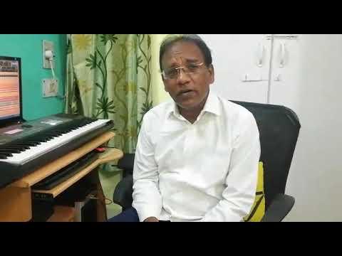 Pt Ravi Shanker Composition Played By Vinod Sarswat 9811585285