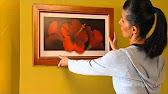 Фоторамки: настенные, деревянные, прикольные, рамки для нескольких. Лучшие предложения цены, фото и интернет-магазины, где можно купить рамки для фото. Оригинальные настенные часы-фоторамка в кругу семьи.