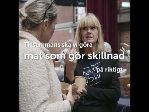 Next Is Now Losningarna Event 25 9 Pa Slagthuset I Malmo Kort