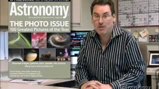 Astronomy Magazine THE PHOTO ISSUE